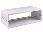 Sohvapöytä MARBELLA 110x60 cm AQ-100025