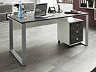 Työpöytä ALTINO 160x80 cm SM-100094