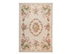 Matto FLOMI FLORENCE 60x90 cm AA-100661