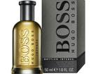 Hugo Boss Bottled Intense EDT 50ml NP-100871