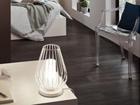 Pöytävalaisin VENCINO LED MV-101023