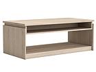 Sohvapöytä ORIGIN 110x55 cm CM-101033