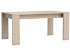 Ruokapöytä ORIGIN 170x90 cm CM-101035