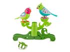 Viheltävät linnut DIGI BIRDS UP-101134