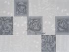 Käsinkudottu matto VALLEY VALENTINE 170x240 cm VY-101191