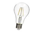 LED hehkulankalamppu 10 W EW-101230