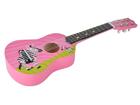 Puinen kitara UP-101325