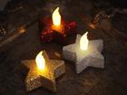 LED kynttiläpakkaus, 2 kpl AA-101326