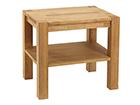 Yöpöytä/Apupöytä CHICAGO EV-101532