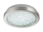 Kattovalaisin AREZZO 2 LED MV-101586