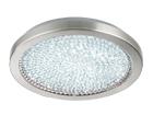 Kattovalaisin AREZZO 2 LED MV-101587