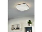 Plafondi GIRONS LED