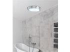 Kylpyhuoneen valaisin FUEVA 1 LED MV-101839
