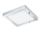 Kylpyhuoneen valaisin FUEVA 1 LED MV-101840