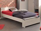 Sänky HIPSTER 90x200 cm+säilytyslaatikko MA-101874
