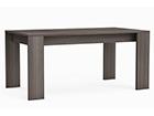 Ruokapöytä ORIGIN 90x170 cm CM-101919