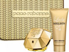 Paco Rabanne Lady Million pakkaus NP-102030