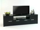 TV-taso AY-102041