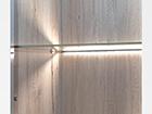 LED valaistus 4 kpl WS-102139