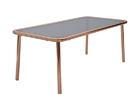 Sohvapöytä BASIC A5-102206