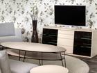 Sohvapöytä LEON A5-102251