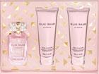 Elie Saab Le Parfum Rose Couture pakkaus NP-102253
