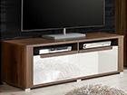 TV-taso NEAPOLI 140 cm