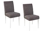 Tuolit HUPPU, 2 kpl SC-102557