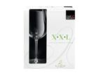 Viinilasi XXL, 61 cl R2-102579
