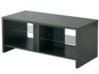 Sohvapöytä LEGATO 110x50 cm AQ-102707