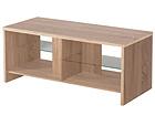 Sohvapöytä LEGATO 110x50 cm AQ-102708