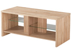 Sohvapöytä LEGATO 110x50 cm AQ-102709