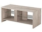 Sohvapöytä LEGATO 110x50 cm AQ-102710