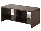Sohvapöytä LEGATO 110x50 cm AQ-102711