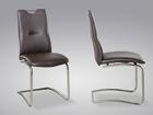 Tuolit TINA, 4 kpl AY-102802