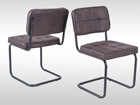 Tuolit MONTANA, 4 kpl AY-102809