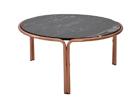 Sohvapöytä IRIS Ø85 cm A5-102817