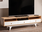 TV-taso SYMMETRY IE-102830