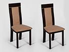 Tuolit IMPERIA, 2 kpl GO-102872