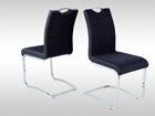 Tuolit LUISE, 4 kpl AY-102875