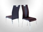 Tuolit BARI 2, 4 kpl AY-102881