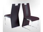 Tuolit BARI 3, 4 kpl AY-102882