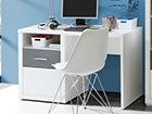 Työpöytä TF-102896