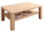 Sohvapöytä 110x70 cm RU-102918
