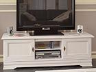 TV-taso ELISE MA-103034