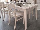 Ruokapöytä ELISE 170x90 cm MA-103041