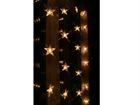 Valoverho STAR 90x120 cm