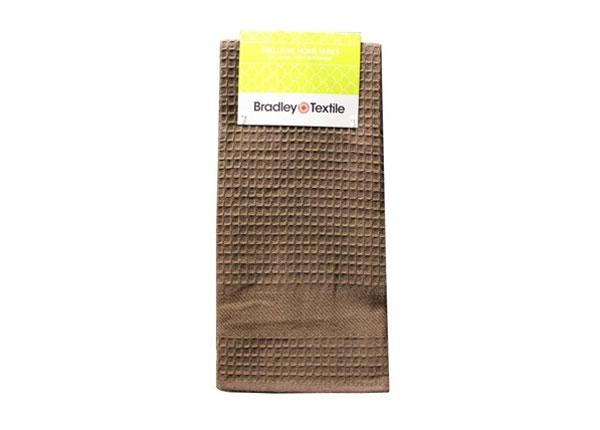 Keittiöpyyhe BRADLEY 40x60 cm, 3 kpl BB-103238