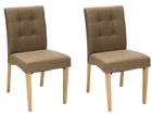 Tuolit ENRICH, 2 kpl EV-103279
