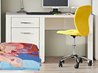 Työpöytä TF-103579